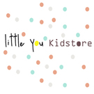 -15% sur Little You Kidstore