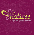 -5% sur Nativee