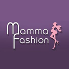 -10€ chez Mammafashion