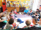 ©Photo :  Maison Matisse