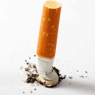 Qui a cessé de fumer réponds