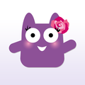 beauty_krusty