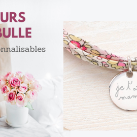 Concours HappyBulle