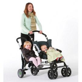 avis des mamans sidecar poussette buggypod bebegavroche. Black Bedroom Furniture Sets. Home Design Ideas