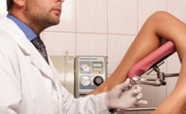 massages sexuels positions sexuelles pour femme enceinte