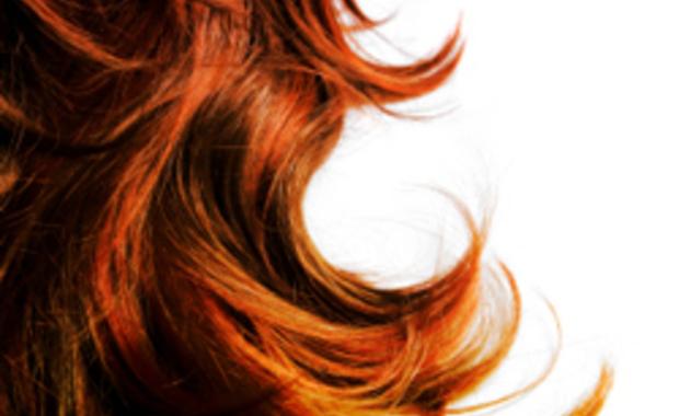 Coloration Des Cheveux Pendant La Grossesse  Un Danger Pour Bu00e9bu00e9