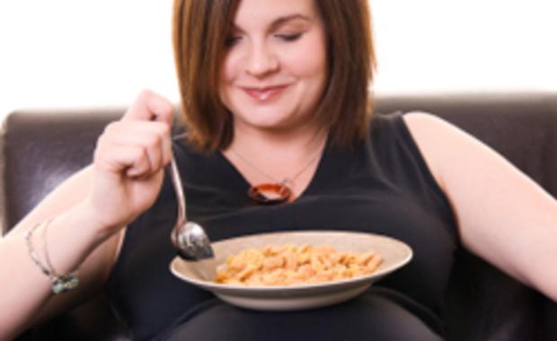 nourriture deconseillee aux femmes enceintes