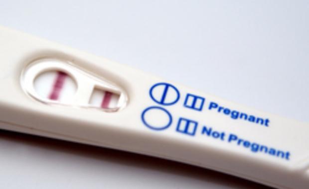 datant de la grossesse par niveaux de HCG