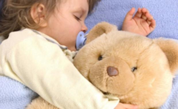 le sommeil de b b partir de 12 mois comment l 39 aider. Black Bedroom Furniture Sets. Home Design Ideas