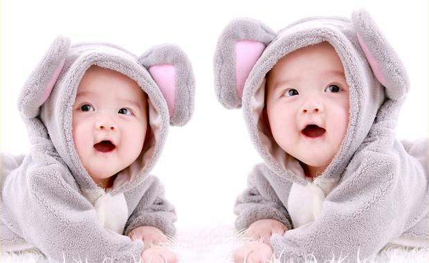 d672e6b76466 Babyfrance.com - Enceinte de jumeaux   quelles particularités