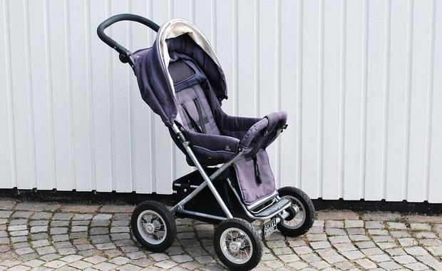 d5ffb65a389e3 Babyfrance.com - Les différents types de poussettes pour bébé