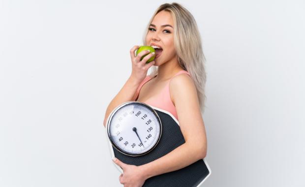 calorie homme jour Médicament