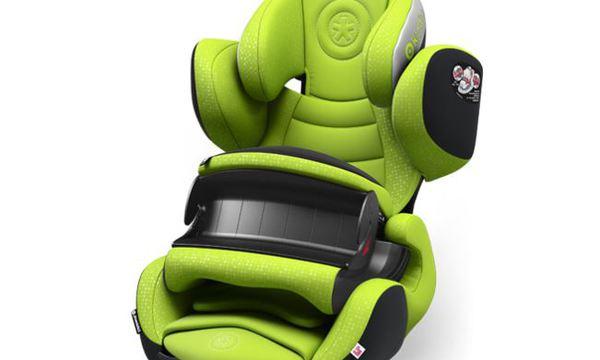 pourquoi choisir le si ge auto avec bouclier d 39 impact. Black Bedroom Furniture Sets. Home Design Ideas