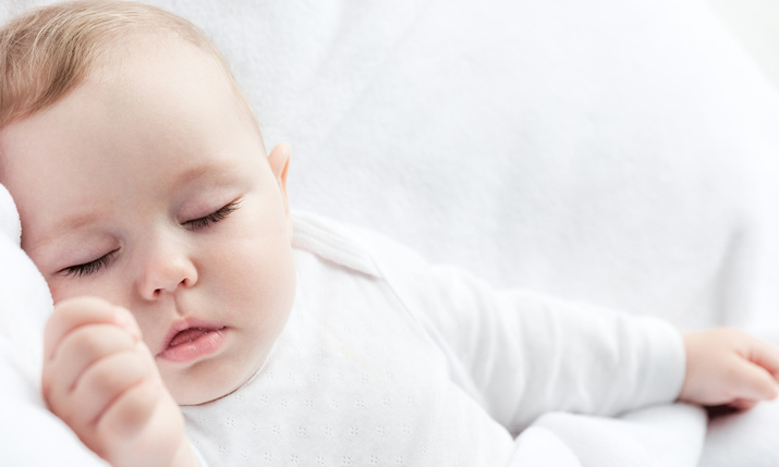 Le guide du sommeil de b b avec babyfrance - A quelle heure coucher bebe ...