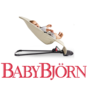 Concours Babybjörn
