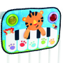 Kick'n Play Piano de Fisher-Price