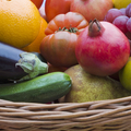 Comment faire manger un maximum de fruits et de légumes à Bébé ?